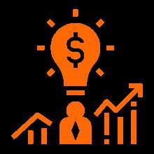 marketing voor kleine ondernemers